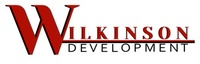 Wilkinson Development Inc.