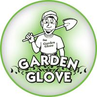 Garden Glove Inc.