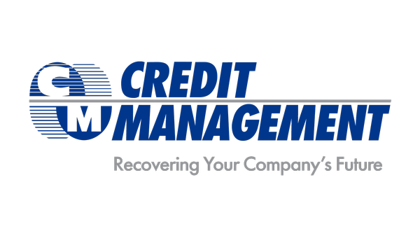 Credit Management Services, Inc