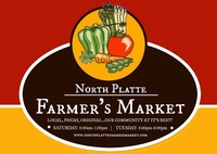 The Original Farmer's Market of North Platte