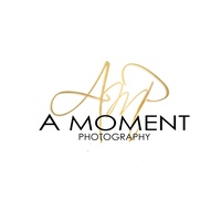 A Moment Photography