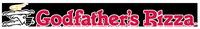 Brigham's /Godfather's Pizza