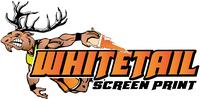 Whitetail Screen Print LLC