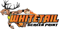 Whitetail Screen Print LLC