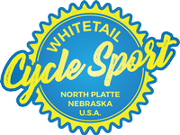 Whitetail Cycle Sport