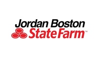 State Farm Insurance - Jordan Boston