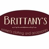 Brittany's