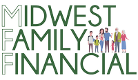 Midwest Family Financial