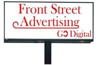 Front Street Advertising