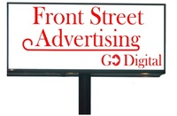 Front Street Advertising