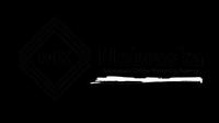 NEXT Nebraska