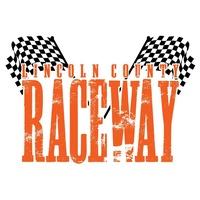 Lincoln County Raceway