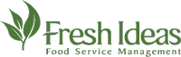 Fresh Ideas LLC