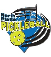 North Platte Pickleball
