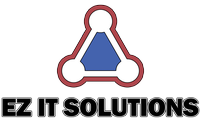 EZ IT Solutions, LLC