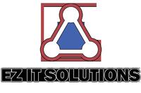 EZ IT Solutions, LLC
