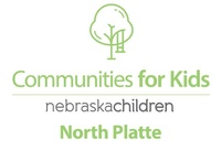 Communities for Kids North Platte