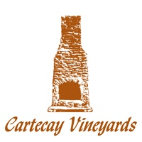 Cartecay Vineyards, LLC