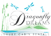 Dragonfly Dreams Luxury Cabin Rental, LLC
