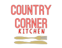 Country Corner Kitchen