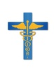 Christian Health Care Solutions