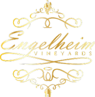 Engelheim Vineyards, LLC