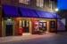 Ellijay Coffeehouse