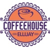 Ellijay Coffeehouse