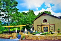 Chateau Meichtry Family Vineyard & Winery