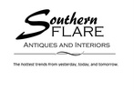 Southern Flare Antiques and Interiors
