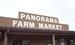 Panorama Farm Market