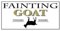 Fainting Goat Vineyards