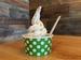 Abby's Ice Cream and Frozen Yogurt