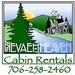 Nevaeh Cabin Rentals