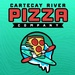 Cartecay River Pizza Company