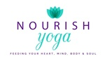 Nourish Yoga & Wellness