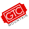 Mountain Cinemas - Georgia Theatre Company