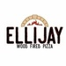 Ellijay Wood Fired Pizza