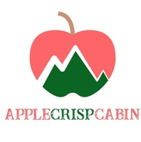 Apple Crisp Cabin
