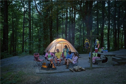 Gallery Image Tent%20Camping%20Fort%20Mountain%20State%20Park.jpg