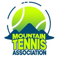 Mountain Tennis Association