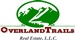 Overland Trails Real Estate, LLC