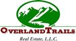Overland Trails Real Estate, LLC