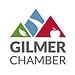 Gilmer Chamber