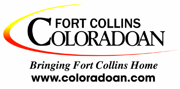 Fort Collins Coloradoan, The