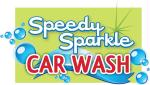Speedy Sparkle Car Wash, LLC