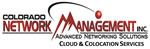 Colorado Network Management, Inc. CorKat Data Solutions