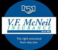 V.F. McNeil Insurance