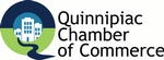 Quinnipiac Chamber of Commerce