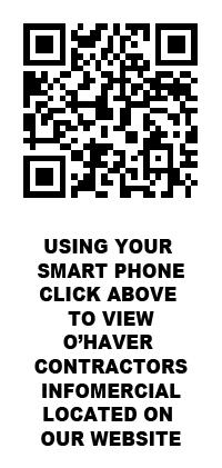 Gallery Image qrcode.6227421%20for%20infomercial%20on%20website_160513-115351.jpg